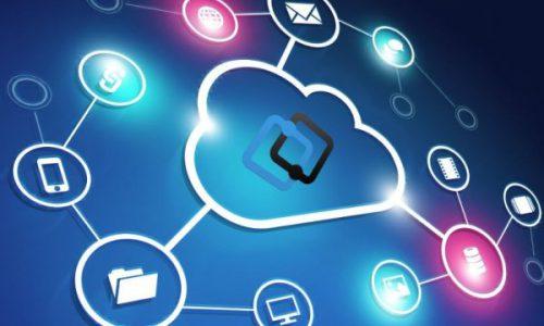 Cloud-Services-nwlmb5a9liz3z8bt7qs9mm89hxw1m3n42tpx7fjt7k