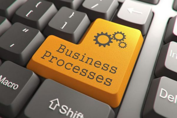 Process-Outsourcing-768x510-1